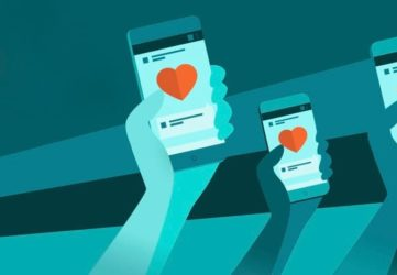 impact of dating apps on marriges